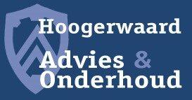 Hoogerwaard Advies en Onderhoud